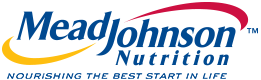 mead-johnson-logo