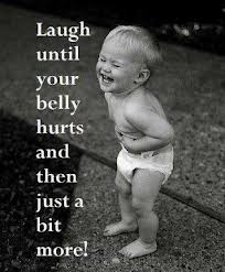laughbaby