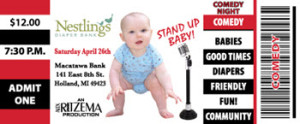 stand-up-baby-tickets