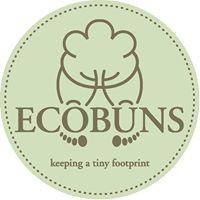 Ecobuns