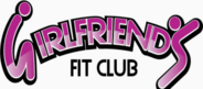 Girlfriend's Fit Club
