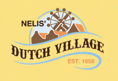 Nelis' Dutch Village