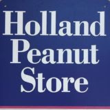 Holland Peanut Store