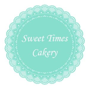 Sweet Times Cakery