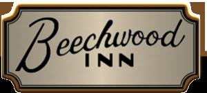 Beechwood Inn Restaurant & Catering