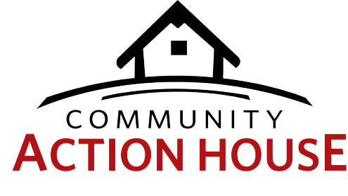 community-action-house