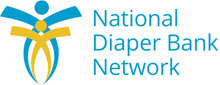 National Diaper Bank